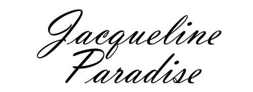 jacqueline-paradise.net